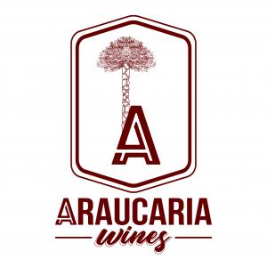 Araucaria Wines