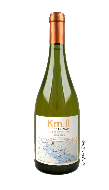 Probierpaket 16 Eine luxuriöse Auswahl großer Weine aus Argentinien und Uruguay