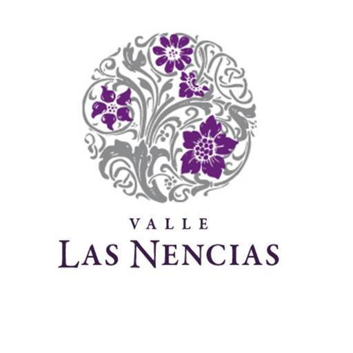 Valle Las Nencias