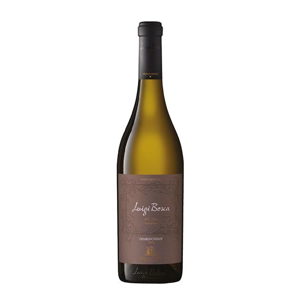 Luigi Bosca Chardonnay 2019