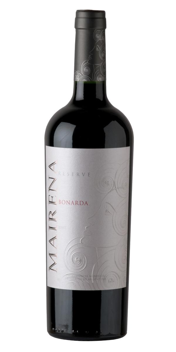 Weinprobe Pakete: Besondere Weine aus Uruguay, Chile und Argentinien