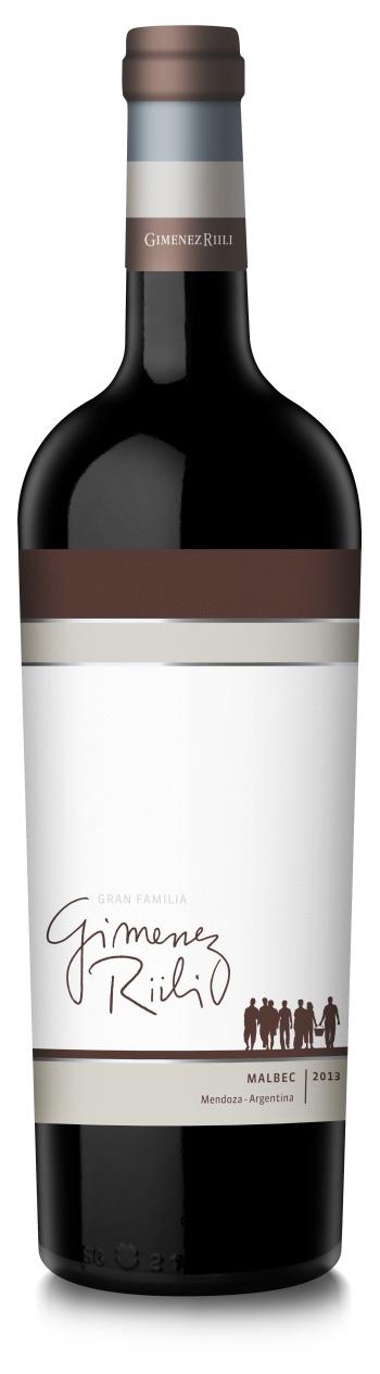 Weinprobe Pakete: Das Beste aus Argentinien und Uruguay