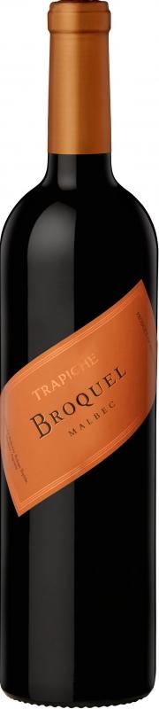 Trapiche Broquel Malbec 2018