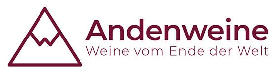 Andenwine - Wein Guru